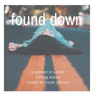 Found Down