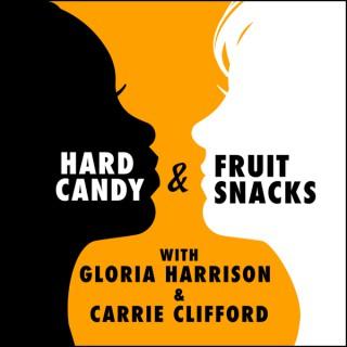 Hard Candy & Fruit Snacks