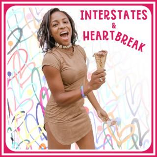 Interstates & Heartbreak