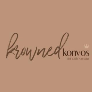 Krowned Konvos