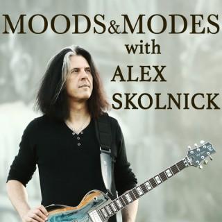 Moods & Modes