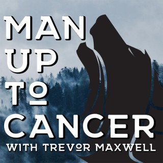 Man Up to Cancer