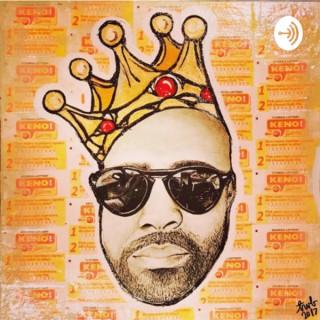 King Of Keno