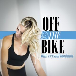 Off The Bike
