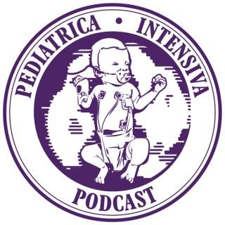 Pediatrica intensiva: Art & Science of Pediatric Critical Care