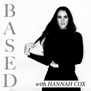 BASED with Hannah Cox