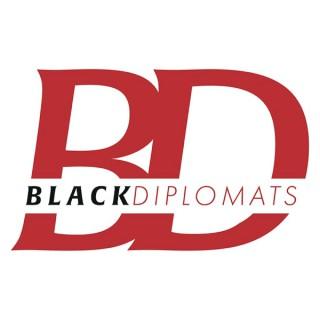 Black Diplomats