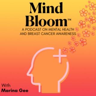 Mind Bloom