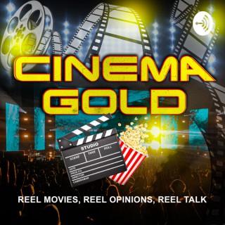 Cinema Gold