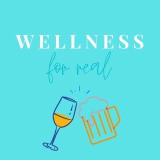 Wellness For Real
