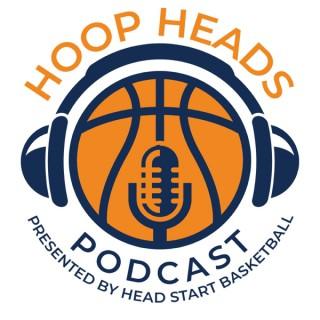 Hoop Heads