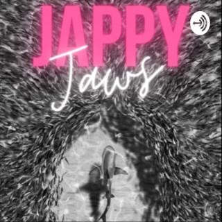 Jappy Jaws