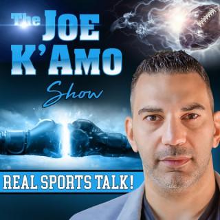 Joe Kamo Show