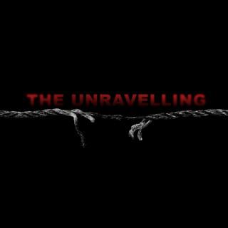 Jocko Unravelling