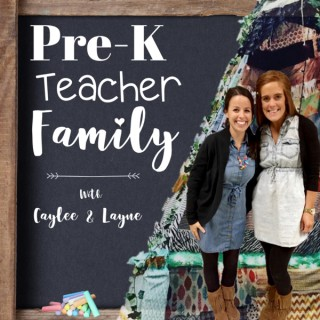 Pre-K Teacher Family
