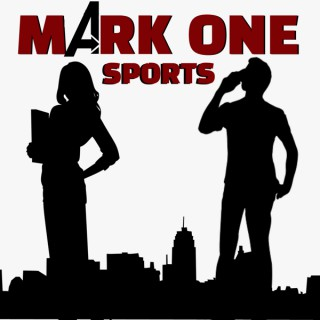 Mark One Sports