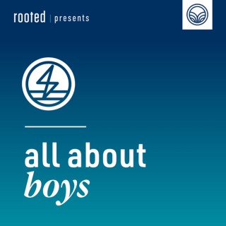 All About Boys