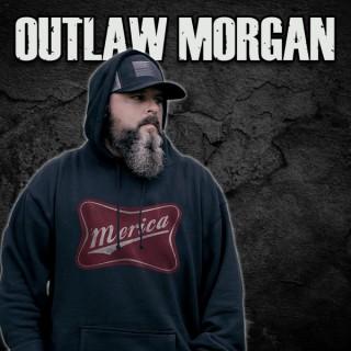 Outlaws & Saints