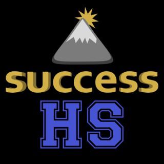 Success HS