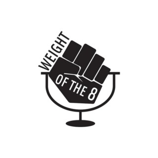 Weight Of The 8