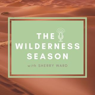 Wilderness Season Podcast