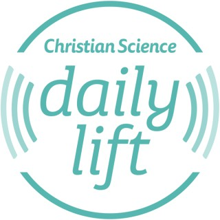 Christian Science | Daily Lift