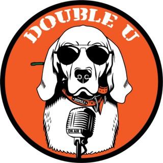 Hound PodCast: Double U Hunting Supply