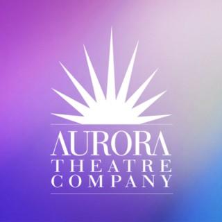 Aurora Connects