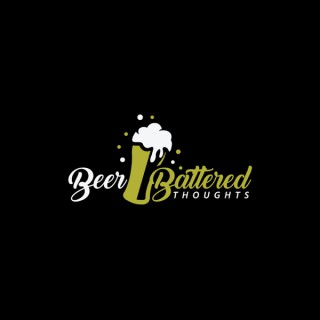 Beer Battered Thoughts