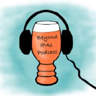 Beyond IPAs