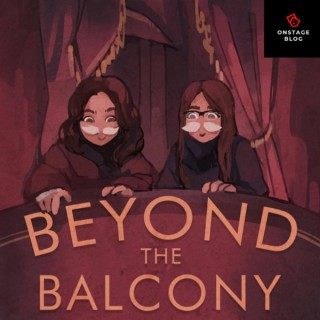 Beyond the Balcony