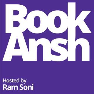 BookAnsh