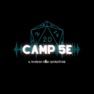 Camp 5e