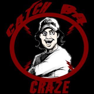 Catch Da Craze