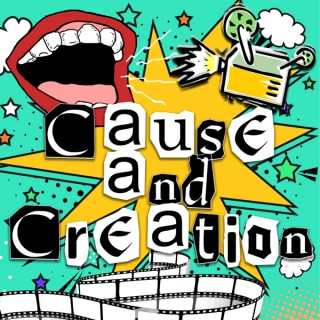 Cause and Creation