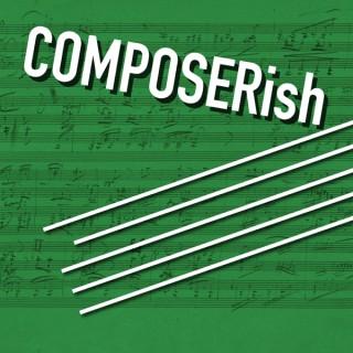 Composerish