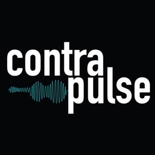 Contra Pulse