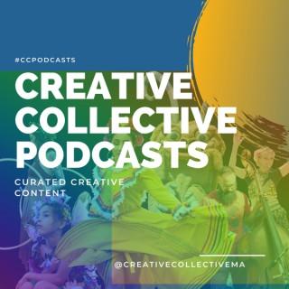 Creative Collective Presents