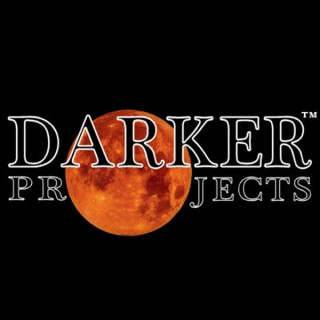 Darker Projects