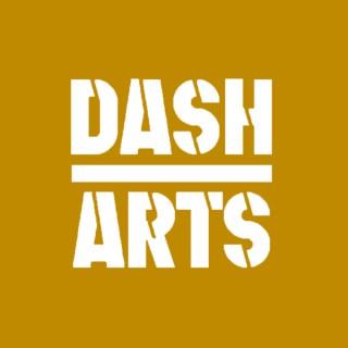 Dash Arts Podcast