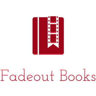 Fadeout Books