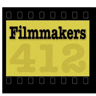 Filmmakers 412