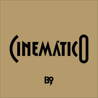 Cinemático
