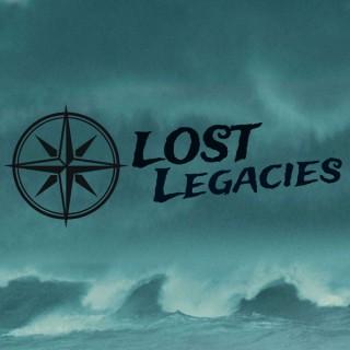 LOST Legacies