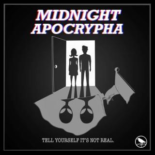 Midnight Apocrypha