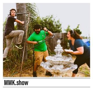 MMK.show: Millennialists