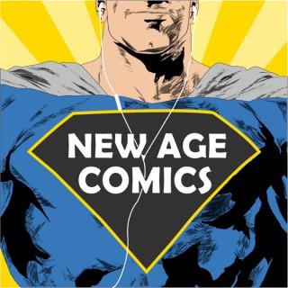 New Age Comics