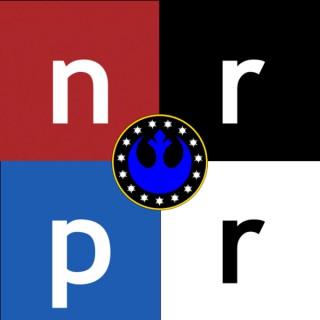 NRPR: New Republic Radio