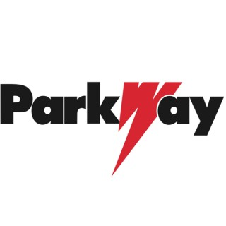 Parkway Powerful Ideas Podcast