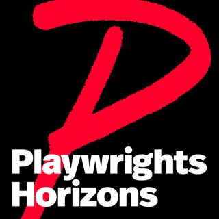 Playwrights Horizons Archive